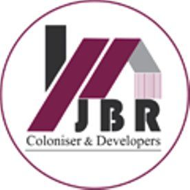 Jbrcoloniser | Singlex houses in India | Duplex Houses in India |  construction in india | Builder in India
