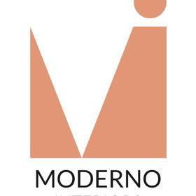 MODERNO Interiors