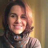 Sara Manassero
