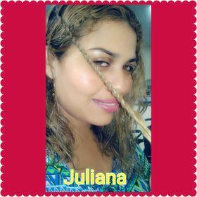 Juliana SdS