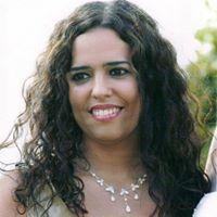 Cecilia Gomes