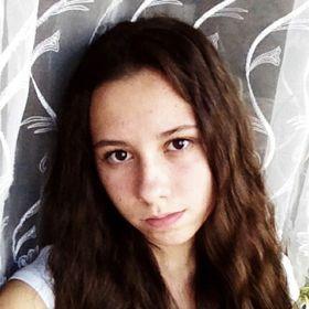 Xenia Korsukova