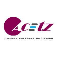 Acetz Technologies