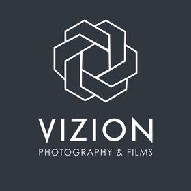 Vizionphoto