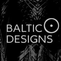 www.balticdesigns.nl