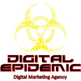 Digital Epidemic