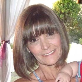 862a859fb4d3 Belinda Petersen (bels2) on Pinterest