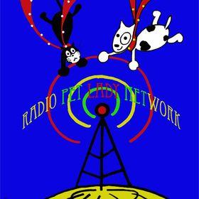 Tracie Hotchner • Radio Pet Lady Network