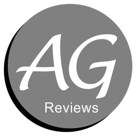 AlphaGirlReviews