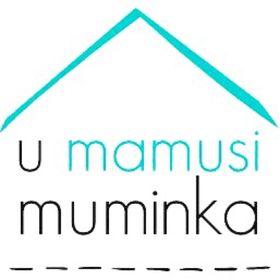 U Mamusi Muminka