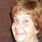 Barbara Brzozka Malak