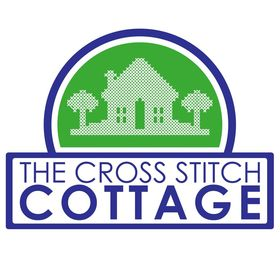 The Cross Stitch Cottage