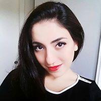 Suzana Ab