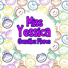 Yessica Gonzalez