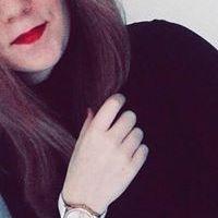 Malorie Brosset