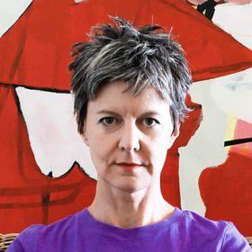 Theresa-Anne Mackintosh