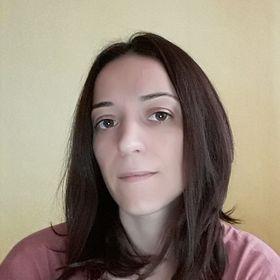 Chivaran Ioana