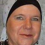 Birgit Saleh-Bergmann