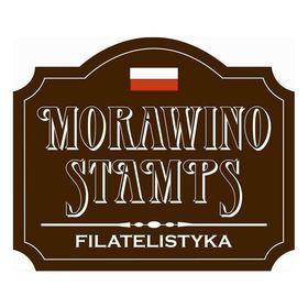 Morawino Stamps