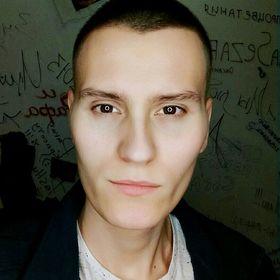 Yegor Torbin
