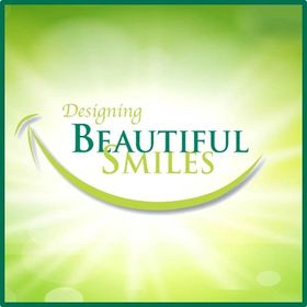 Designing Beautiful Smiles