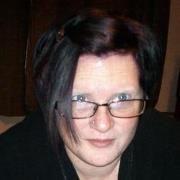 Heather Mayne