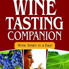 Snob Free Wine Tasting