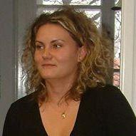 Zsuzsanna Lambert