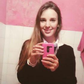 Astrid Kunzi