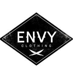Envy Clothing