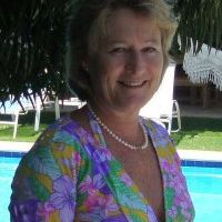 Carol Vanetti