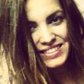 Ericka Fox