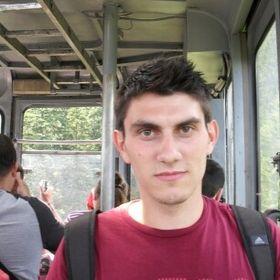 Filip Muntean