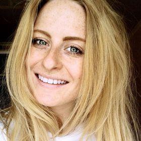 Natasha Isaeva