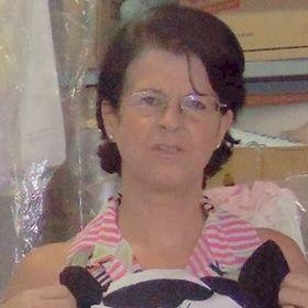 Vera Cristina Gomes Bocchi