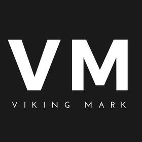 Viking Mark