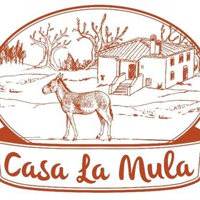 Casa La Mula Associazione