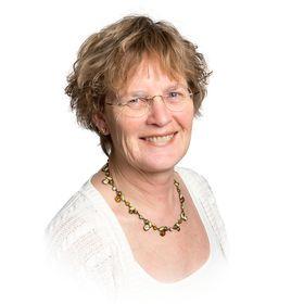 Annie Massop