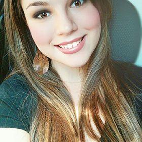 Maysa Moreno