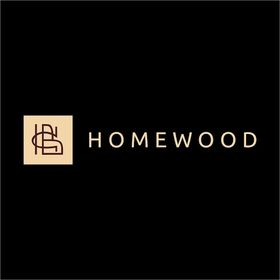 Homewood.by