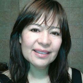 Maria Tibisay Sanchez Noguera