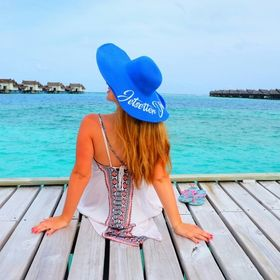 The Jetsetter Diaries - Travel & Lifestyle Blog
