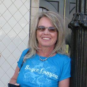 Pia Valtonen