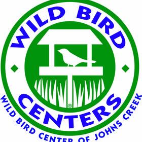 Wild Bird Center of Johns Creek