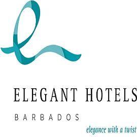 Elegant Hotels Group