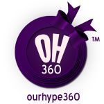 Ourhype360 Official