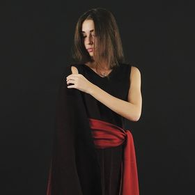Alessia Durosini