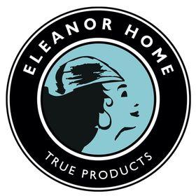 Eleanor Home