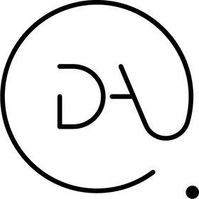 DYLCZYK BUSINESS ART www.dylczykart.pl
