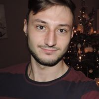 Daniel Chlebo